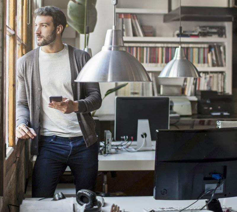 toptrends voor ondernemers