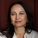 Karin Verhagen
