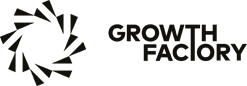 Growth Factory