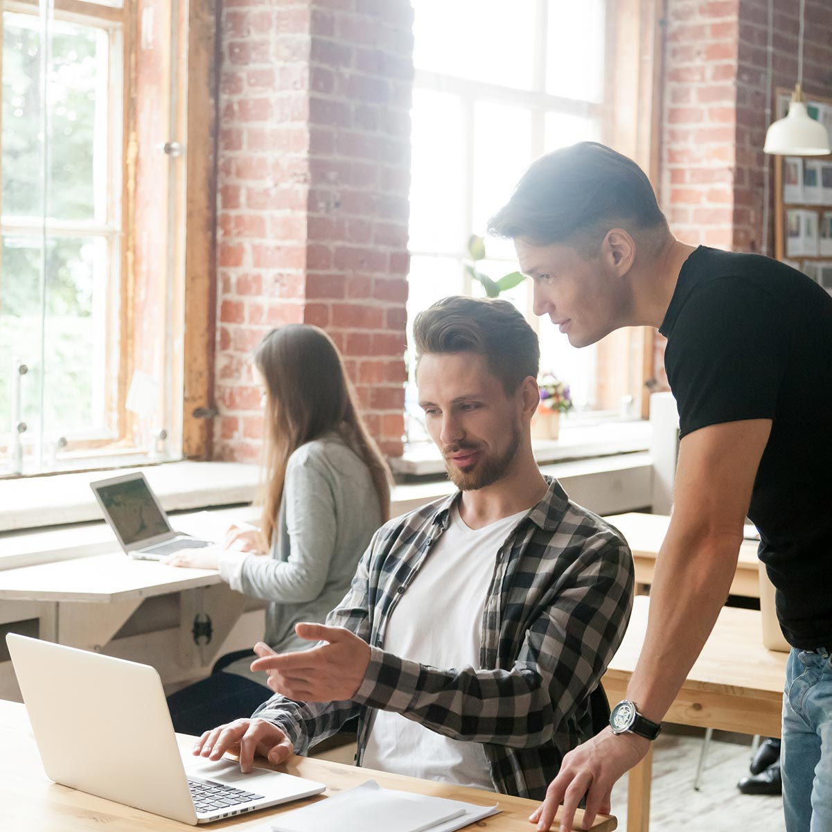 tips voor ondernemers