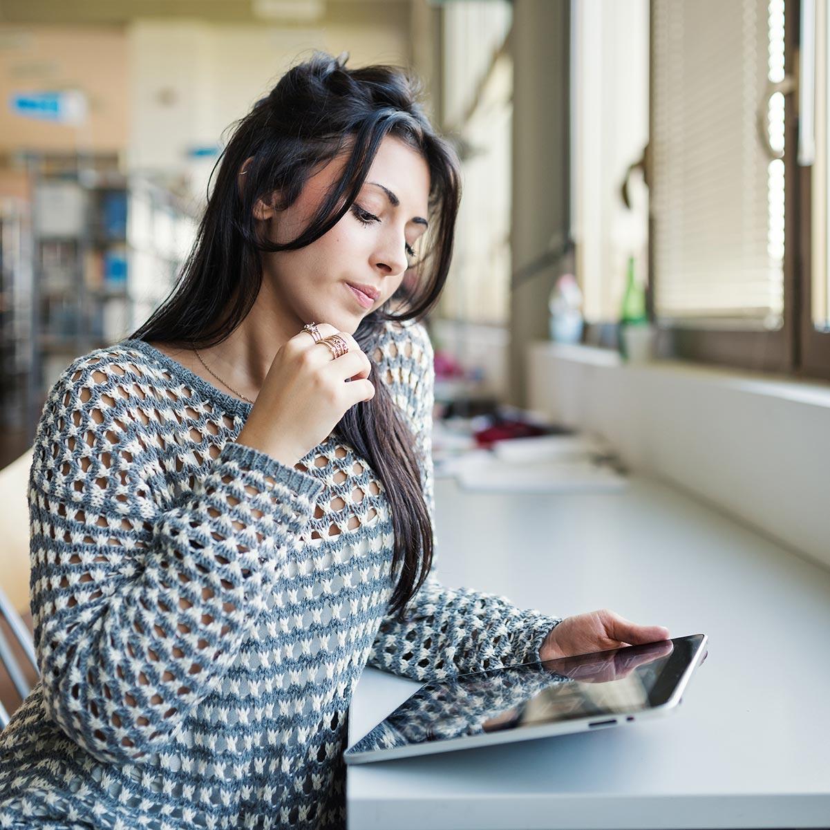 blogs voor ondernemers